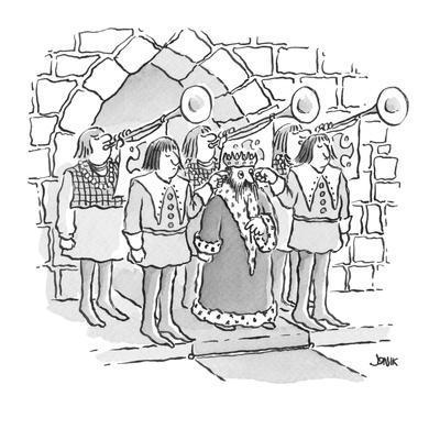 https://imgc.artprintimages.com/img/print/king-has-servants-hold-their-fingers-in-his-ears-as-trumpets-behind-him-bl-cartoon_u-l-pgrm950.jpg?p=0