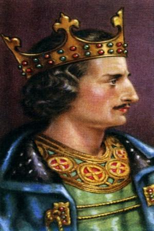 https://imgc.artprintimages.com/img/print/king-henry-i_u-l-ptld3d0.jpg?p=0