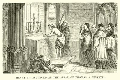 https://imgc.artprintimages.com/img/print/king-henry-ii-scourged-at-the-altar-of-thomas-a-beckett_u-l-pv9z050.jpg?p=0