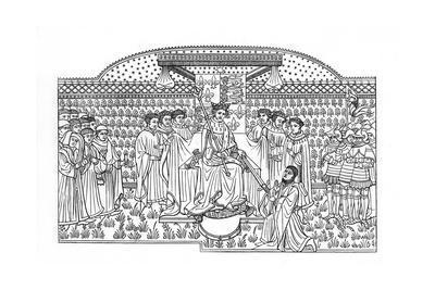 https://imgc.artprintimages.com/img/print/king-henry-vi-presenting-a-sword-to-the-earl-of-shrewsbury-c1445_u-l-ptgnsh0.jpg?p=0