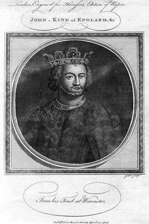 https://imgc.artprintimages.com/img/print/king-john-of-england_u-l-ptgals0.jpg?p=0