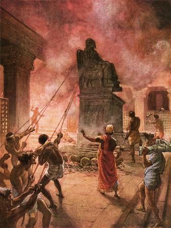 https://imgc.artprintimages.com/img/print/king-josiah-cleansing-the-land-of-idols_u-l-pg88q70.jpg?p=0