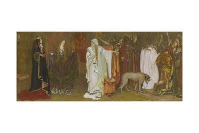 https://imgc.artprintimages.com/img/print/king-lear-act-i-scene-i-cordelia-s-farewell-1898_u-l-puj97g0.jpg?p=0