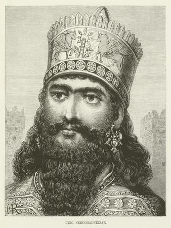 https://imgc.artprintimages.com/img/print/king-nebuchadnezzar_u-l-ppejzo0.jpg?p=0