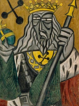 https://imgc.artprintimages.com/img/print/king-of-clubs-1915_u-l-ptq4lf0.jpg?p=0