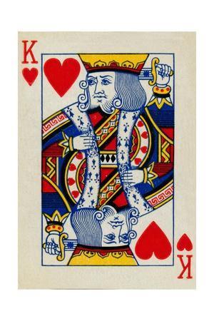 https://imgc.artprintimages.com/img/print/king-of-hearts-1925_u-l-q1ehq5v0.jpg?artPerspective=n
