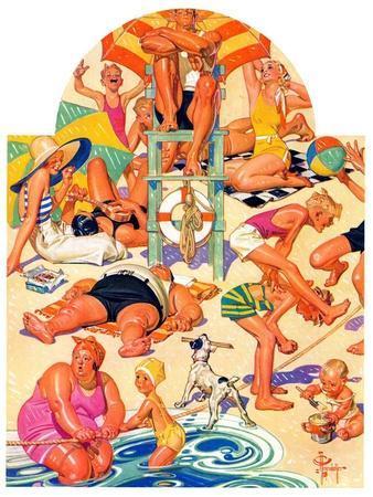https://imgc.artprintimages.com/img/print/king-of-the-beach-september-3-1932_u-l-phx1im0.jpg?p=0