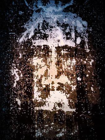 https://imgc.artprintimages.com/img/print/king-of-the-judeans-2017-photograph_u-l-q19b3md0.jpg?p=0