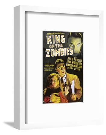 King Of The Zombies - 1941 II