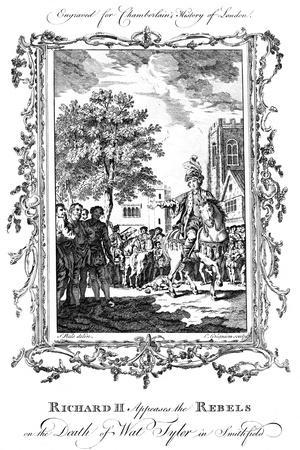 https://imgc.artprintimages.com/img/print/king-richard-ii-appeases-the-rebels-on-the-death-of-wat-tyler-smithfield-19th-century_u-l-ptf1c70.jpg?p=0
