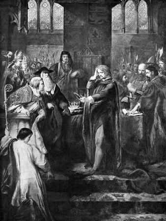 https://imgc.artprintimages.com/img/print/king-richard-ii-resigning-the-crown-to-his-cousin-bolingbroke-1399_u-l-ptm8e00.jpg?p=0