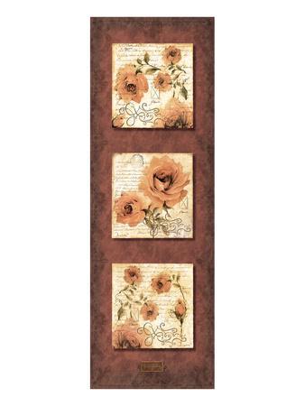 https://imgc.artprintimages.com/img/print/king-rose-gal-lavinia_u-l-f8ddrk0.jpg?p=0