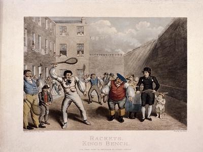 https://imgc.artprintimages.com/img/print/king-s-bench-prison-southwark-london-c1825_u-l-ptit6d0.jpg?p=0