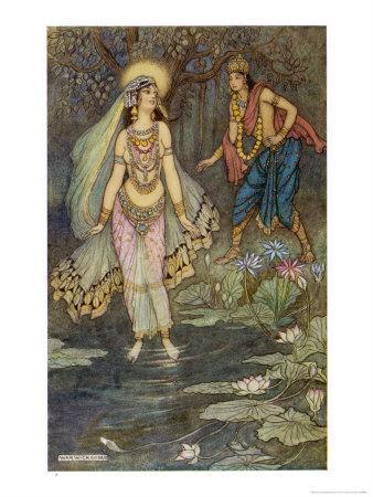 https://imgc.artprintimages.com/img/print/king-shantanu-meets-ganga-the-goddess-and-she-becomes-his-first-queen_u-l-ork1y0.jpg?p=0