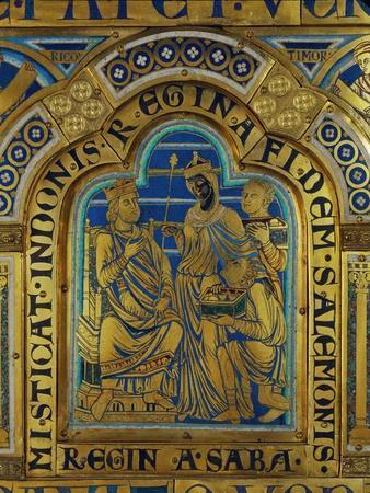 https://imgc.artprintimages.com/img/print/king-solomon-and-the-queen-of-sheba-verdun-altar-begun-1181-enamel_u-l-p14ny40.jpg?p=0