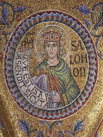 https://imgc.artprintimages.com/img/print/king-solomon-detail-of-interior-mosaics-in-the-st-mark-s-basilic-13th-century_u-l-ptn0gp0.jpg?p=0