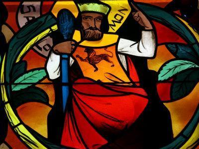 https://imgc.artprintimages.com/img/print/king-solomon-in-stained-glass-window-of-saint-joseph-des-fins-church-annecy-haute-savoie-france_u-l-p9fvma0.jpg?p=0