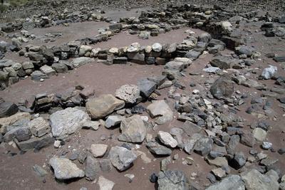 https://imgc.artprintimages.com/img/print/king-solomon-s-mines-timna-national-park-surroundings-of-eilat-israel_u-l-pp6prt0.jpg?p=0