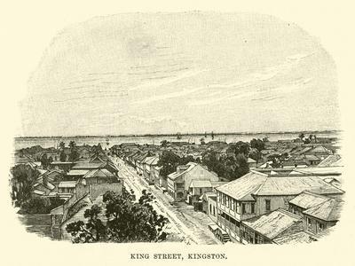 https://imgc.artprintimages.com/img/print/king-street-kingston_u-l-ppbeg50.jpg?p=0