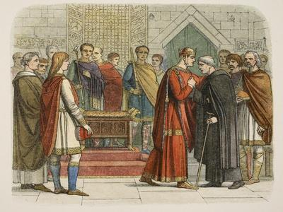 https://imgc.artprintimages.com/img/print/king-william-i-pays-court-to-the-english-leaders-in-1067_u-l-ppzvxp0.jpg?p=0