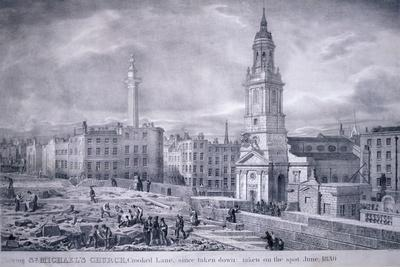 https://imgc.artprintimages.com/img/print/king-william-street-1830_u-l-ptfyqa0.jpg?p=0