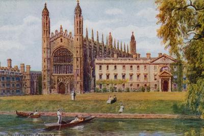 https://imgc.artprintimages.com/img/print/kings-college-chapel-cambridge_u-l-pmddyr0.jpg?p=0