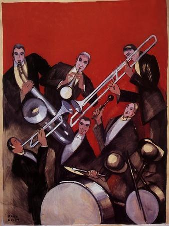 https://imgc.artprintimages.com/img/print/kings-of-jazz-ensemble-1925_u-l-p7gw4b0.jpg?p=0
