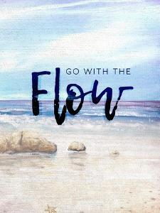 Go with the Flow by Kingsley