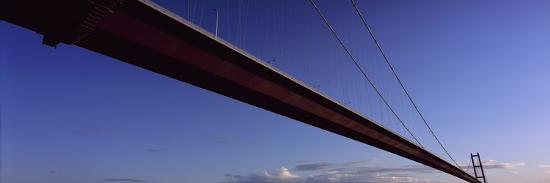 Kingston Upon Hull, United Kingdom-Design Pics Inc-Photographic Print