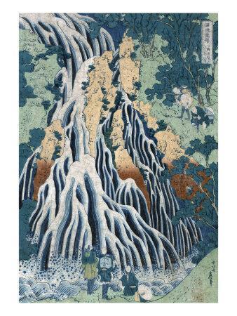 https://imgc.artprintimages.com/img/print/kirifuri-falls-at-mount-kurokami-in-shimosuke-japanese-wood-cut-print_u-l-q1golr60.jpg?p=0