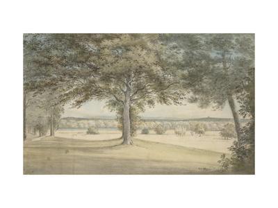 https://imgc.artprintimages.com/img/print/kirtlington-park-9-october-1783_u-l-puo3di0.jpg?p=0
