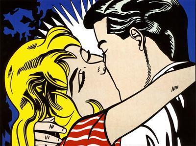https://imgc.artprintimages.com/img/print/kiss-ii-c-1962_u-l-f4y1ub0.jpg?p=0