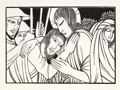 https://imgc.artprintimages.com/img/print/kiss-of-judas-1926_u-l-pujfc00.jpg?p=0