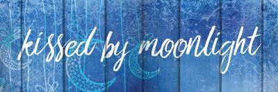 Kissed By Moonlight-Kimberly Allen-Art Print