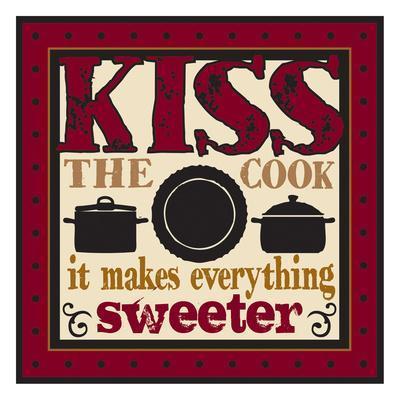 https://imgc.artprintimages.com/img/print/kitchen-collection_u-l-f7tzuc0.jpg?artPerspective=n