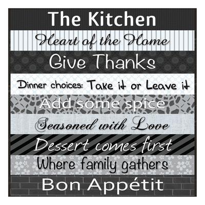 https://imgc.artprintimages.com/img/print/kitchen-patterns_u-l-f7rlb10.jpg?p=0