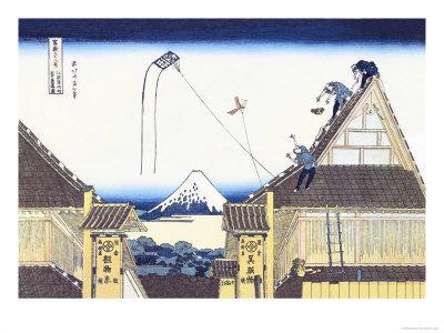 https://imgc.artprintimages.com/img/print/kite-flying-from-rooftop_u-l-p2dn9o0.jpg?p=0