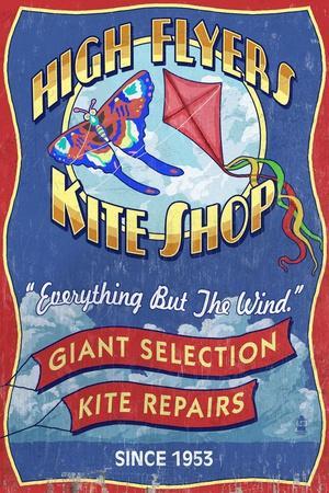 https://imgc.artprintimages.com/img/print/kite-shop-vintage-sign_u-l-q1gq8lr0.jpg?p=0
