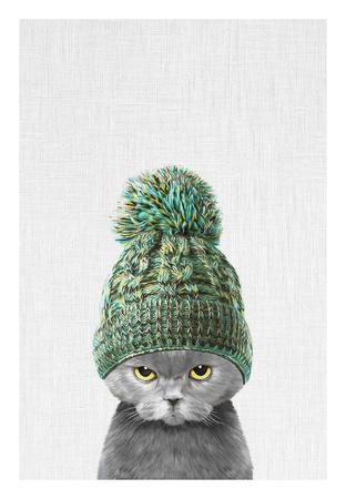 https://imgc.artprintimages.com/img/print/kitten-wearing-a-hat_u-l-f903sz0.jpg?p=0