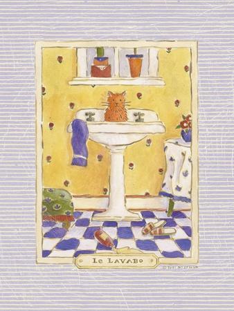 https://imgc.artprintimages.com/img/print/kitty-lavabo_u-l-q19wjg60.jpg?p=0