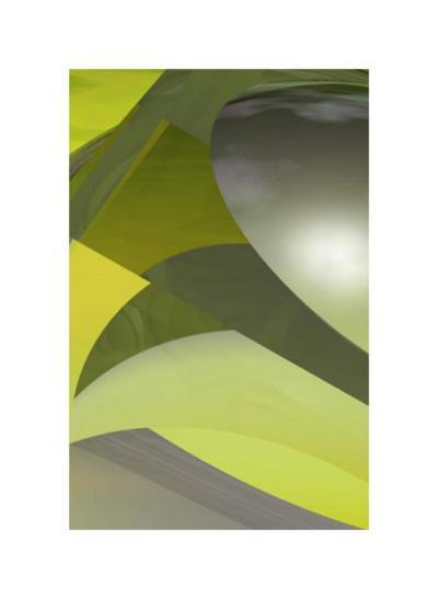 Kiwi-Menaul-Collectable Print