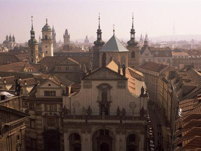 https://imgc.artprintimages.com/img/print/klementinum-rooftop-view-krizovnicke-namesti-prague-czech-republic_u-l-p1f0sp0.jpg?p=0