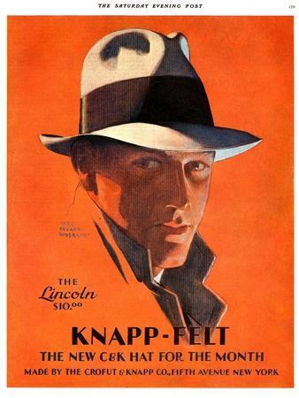 https://imgc.artprintimages.com/img/print/knapp-felt-magazine-advertisement-usa-1920_u-l-p6gcx30.jpg?p=0