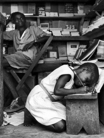 https://imgc.artprintimages.com/img/print/kneeling-schoolgirl-writing-on-wooden-bench-accura-gold-coast-ghana_u-l-p3m6530.jpg?p=0