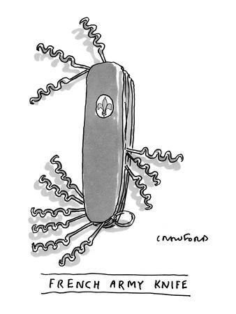 https://imgc.artprintimages.com/img/print/knife-has-only-corkscrews-new-yorker-cartoon_u-l-pgqjxb0.jpg?p=0