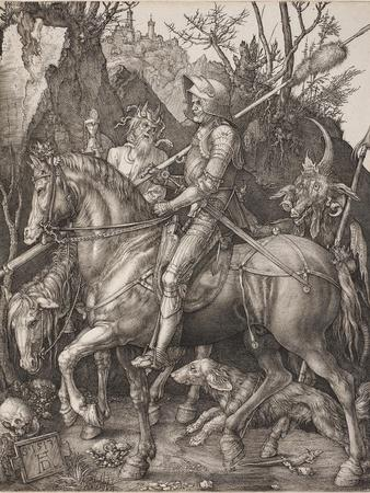 https://imgc.artprintimages.com/img/print/knight-death-and-the-devil_u-l-ptsgod0.jpg?p=0