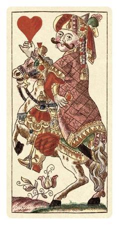 https://imgc.artprintimages.com/img/print/knight-of-hearts-bauern-hochzeit-deck_u-l-f8hz8p0.jpg?p=0