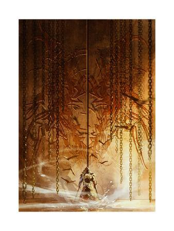 https://imgc.artprintimages.com/img/print/knight-standing-in-front-of-the-huge-gate-digital-painting-illustration_u-l-q1ao2w80.jpg?p=0