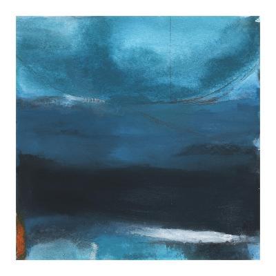 Knight-Michelle Oppenheimer-Giclee Print