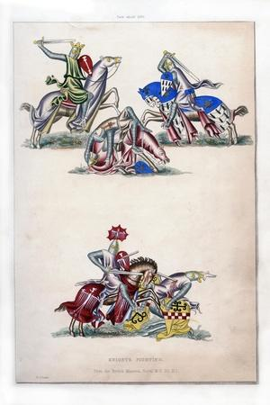 https://imgc.artprintimages.com/img/print/knights-fighting-c1260_u-l-ptgl1u0.jpg?p=0